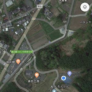 86 ZN6 GT limitedのカスタム事例画像 白狐さんの2019年11月09日12:28の投稿