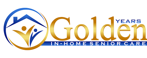 Book an Appointment with Golden Years In-Home Senior Care - Health/Medical/Pharmaceuticals - Sacramento - CA