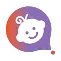 Skwibble Baby Journal icon