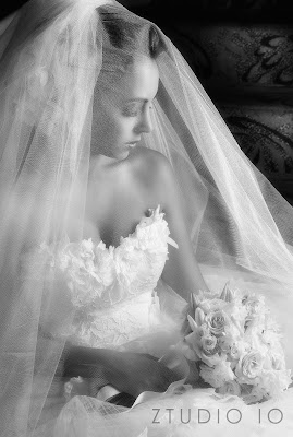 Fotógrafo de bodas Rene Lozano (renelozano). Foto del 28.04.2015