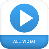 All Video Player HD Pro V.2