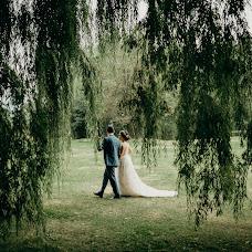 Huwelijksfotograaf Tair Zhakanov (zhakanov). Foto van 01.08.2018