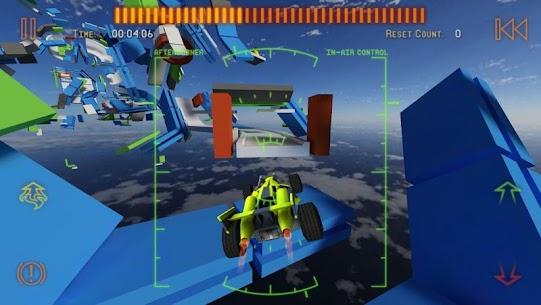 Jet Car Stunts 2 5
