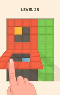Folding Blocks 10