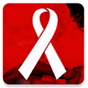 HIV/AIDS Test icon