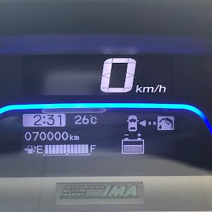 フリード GP3 ハイブリッド ジャストセレクションのカスタム事例画像 Ryuzyさんの2018年09月28日14:49の投稿