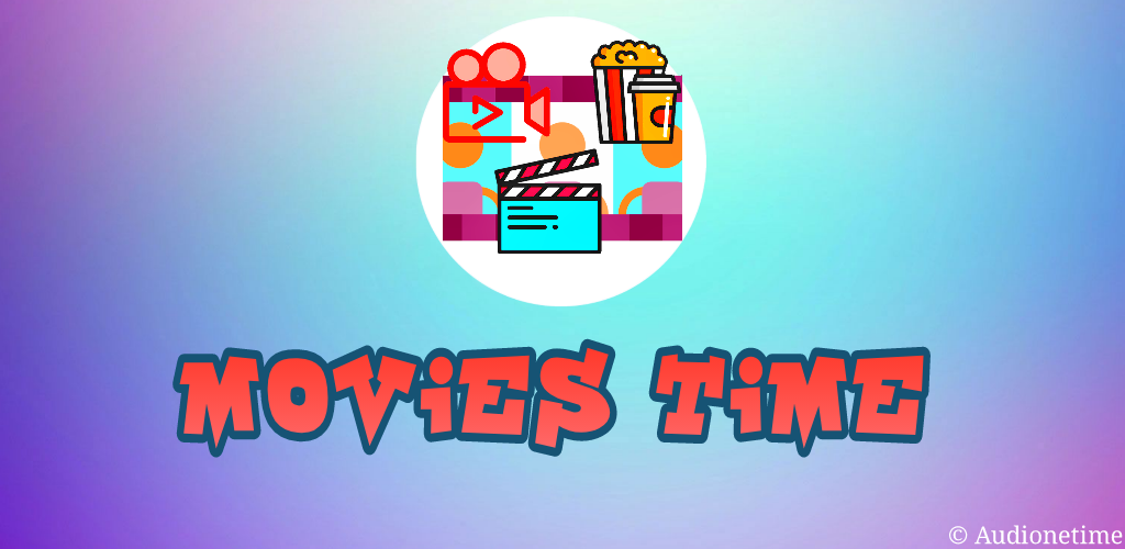 movies time online stream