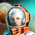 Mars Tomorrow - Be A Space Pioneer and Tycoon icon