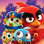 Angry Birds Match 1.6.0