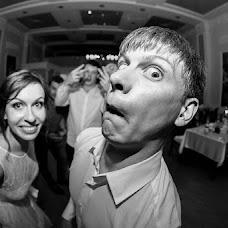 Wedding photographer Nikola Tesla (NikolaTesla). Photo of 05.12.2015