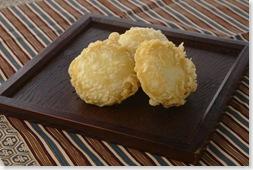 揚げ饅頭4 リサイズ