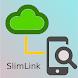 SlimLink (Works with Evernote®)