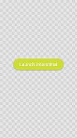 screenshot of Creative Preview