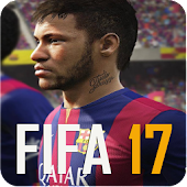 Guide For FIFA 17