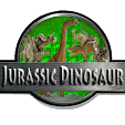 Jurassic Di.. file APK for Gaming PC/PS3/PS4 Smart TV