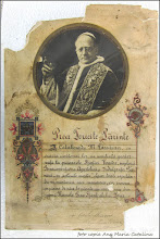 Photo: Dispensa Papala pentru casatorie - ante 1930 din albumul familiei  http://ana-maria-catalina.blogspot.ro/2017/12/turda-album-memories.html