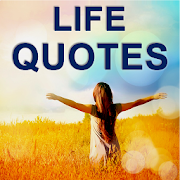 Life Quotes Picture & Status Image Messages Full