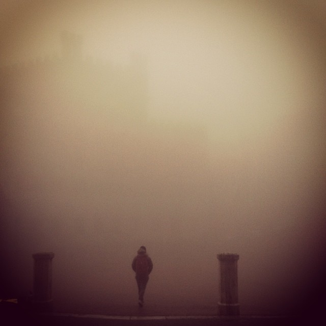 #igersiena #igerssiena #piazzadelcampo #siena di wwpenny