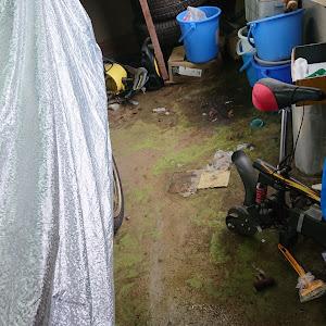 シルビア S14 後期のカスタム事例画像 ロッテラーさんの2020年08月08日14:10の投稿