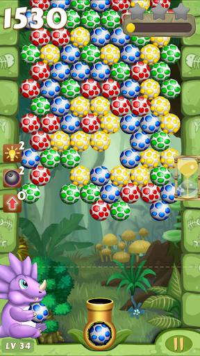 Dinosaur Eggs Pop 2: Rescue Buddies android2mod screenshots 9