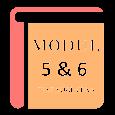 Modul 5 dan 6 Test CPNS 2019