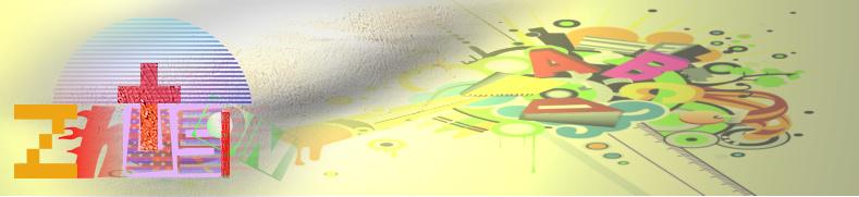 Photo: header of site for the Son. visit http://zhuson.com or http://www.zhuson.com