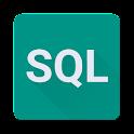 SQL Master icon