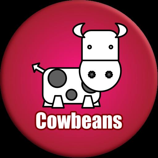 Cowbeans avatar image