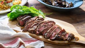 Steak Out, Italian Style thumbnail