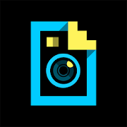 GIPHY CAM - The GIF Camera & GIF Maker