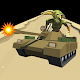 Download Goblin Tank Slayer For PC Windows and Mac