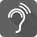Decibel (Sound Meter) icon
