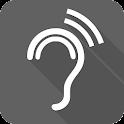 Decibel (Sound Meter) icon