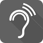 Decibel (Sonometro) icon