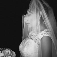Wedding photographer Przemysław Kurdunowicz (Przemo). Photo of 29.03.2018