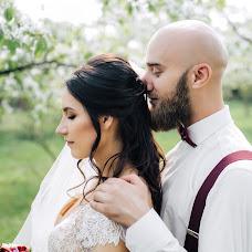 Wedding photographer Dmitriy Chernyavskiy (dmac). Photo of 10.06.2018