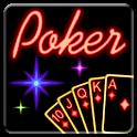 Poker Square icon