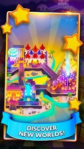 Slotino – Your Casino Adventure 4
