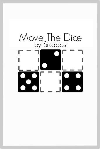 Move the Dice