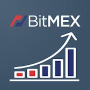 Bitmex com Analytics - Market Share Stats & Traffic Ranking