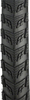 """Schwalbe Marathon GT 365 Tire 26x2.0"""" alternate image 0"""