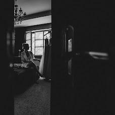 Fotograf ślubny Anton Mironovich (banzai). Zdjęcie z 27.09.2018