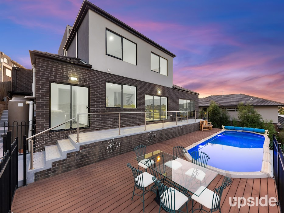 Main photo of property at 57 Steele Creek Drive, Keilor East 3033