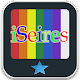 iSeires (game)
