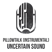 Pillowtalk (Instrumental)