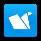 Dollarbird - Personal finance calendar icon