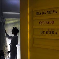 Wedding photographer Adriano Cardoso (cardoso). Photo of 16.02.2016