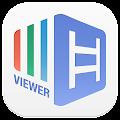 한컴오피스 viewer download