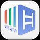 한컴오피스 viewer - 仕事効率化アプリ