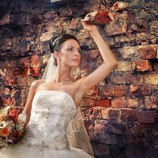 Wedding photographer Aleksey Belov (billi). Photo of 03.12.2012